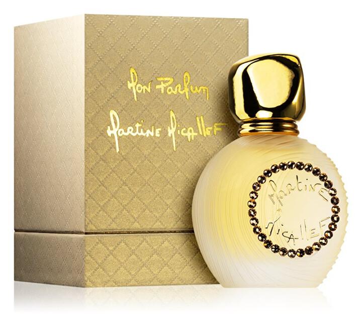 M. Micallef Mon Parfum - EDP