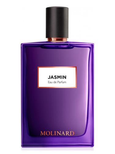 Molinard Jasmin - EDP