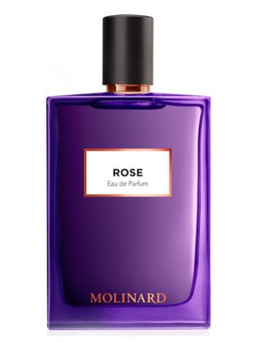 Molinard Rose - EDP