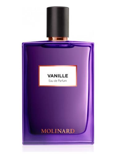 Molinard Vanille - EDP