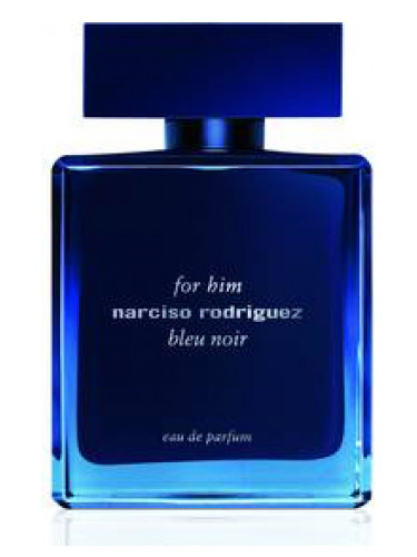 Narciso Rodriguez For Him Bleu Noir - EDP 100 ml
