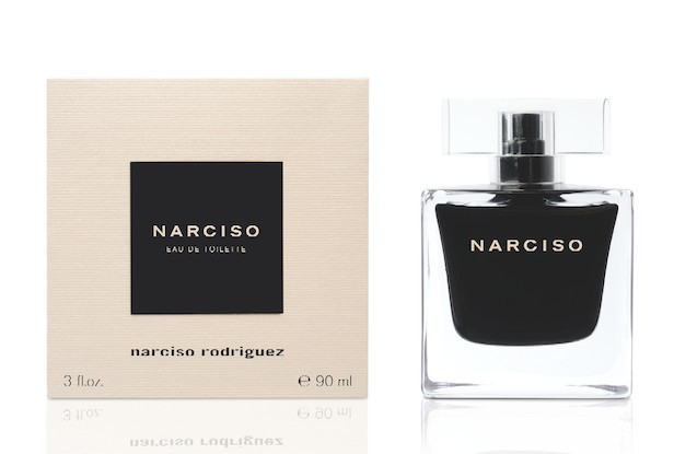 Narciso Rodriguez Narciso - EDT 50 ml