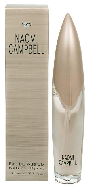 Naomi Campbell Naomi Campbell - EDP 30 ml