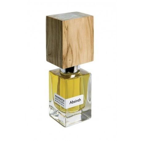 Nasomatto Absinth - EDP 30 ml