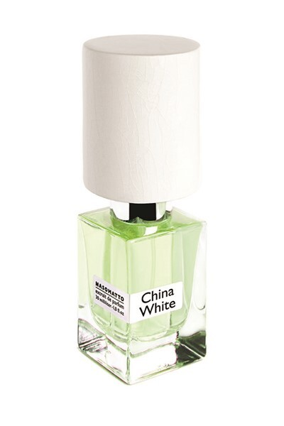 Nasomatto China White parfumovaná voda dámska 30 ml