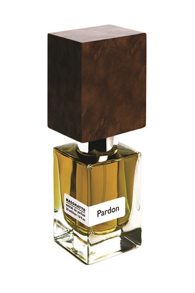 Nasomatto Pardon parfum pánska 30 ml