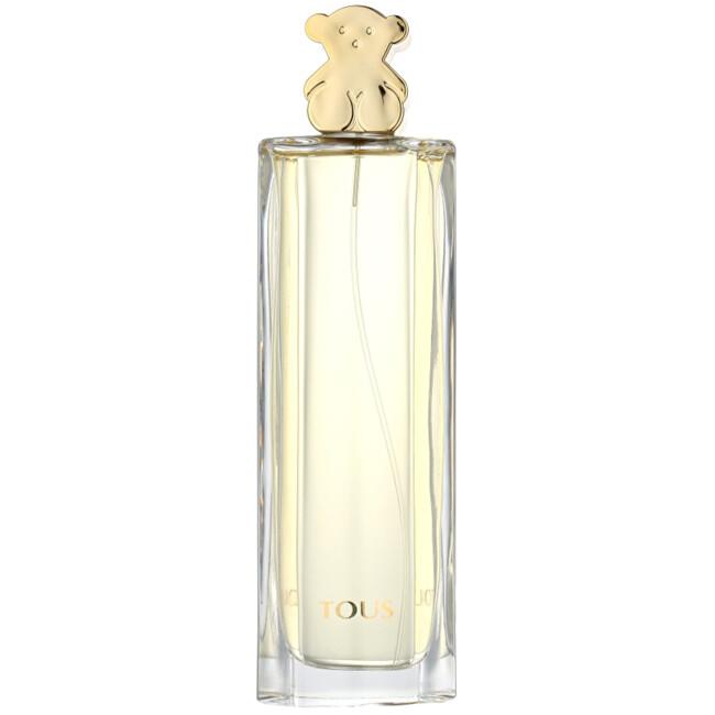 Tous Gold parfémovaná voda dámská 50 ml