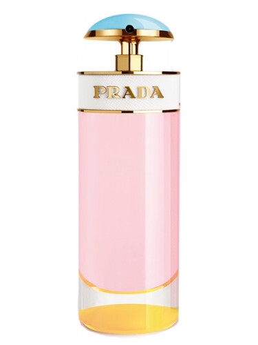 Prada Candy Sugar Pop parfumovaná voda dámska 50 ml