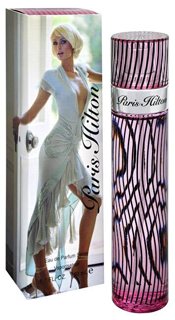 Paris Hilton Paris Hilton - EDP 100 ml