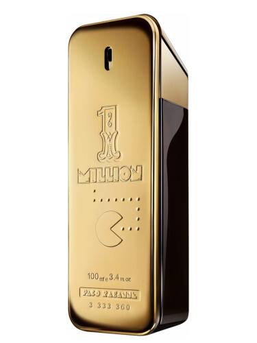 Paco Rabanne 1 Million Collector Edition toaletná voda pánska 100 ml