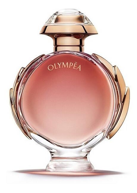 Paco Rabanne Olympéa Legend parfumovaná voda dámska 80 ml