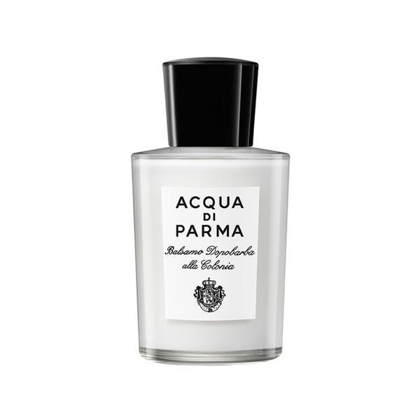 Acqua Di Parma Colonia balzám po holení 100 ml