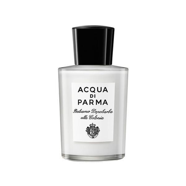 Acqua di Parma Colonia balzám po holení 100 ml