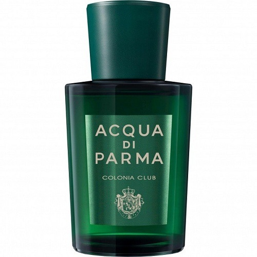 Acqua di Parma Colonia Club kolínská voda unisex 100 ml