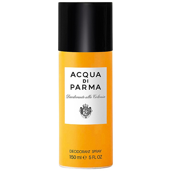 Acqua di Parma Colonia deospray 150 ml