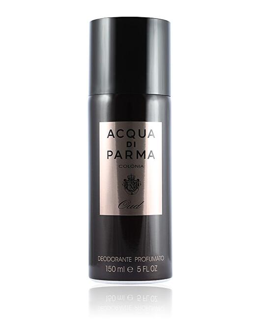Acqua di Parma Colonia Oud deospray unisex 150 ml