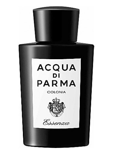 Acqua Di Parma Colonia Essenza kolínska voda pánska 100 ml