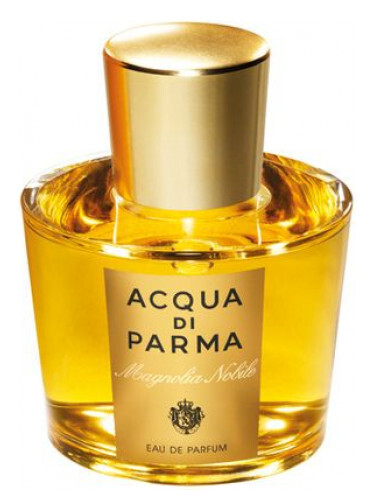 Acqua Di Parma Magnolia Nobile parfumovaná voda dámska 50 ml