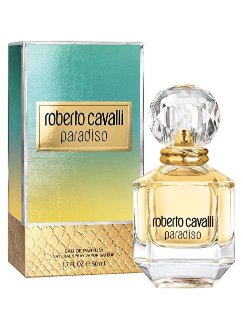 Roberto Cavalli Paradiso - EDP 30 ml