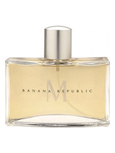 Banana Republic M - EDT 125 ml