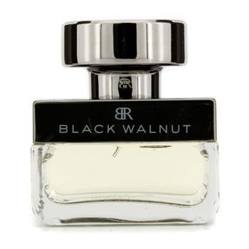 Banana Republic Black Walnut  EDT 100 ml