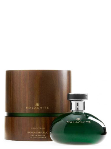 Banana Republic Malachite parfumovaná voda dámska 100 ml
