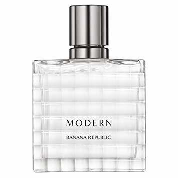 Banana Republic Modern Man  EDT 100 ml