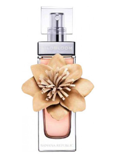 Banana Republic Wildbloom parfumovaná voda dámska 100 ml