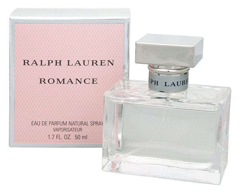 Ralph Lauren Romance - EDP 30 ml