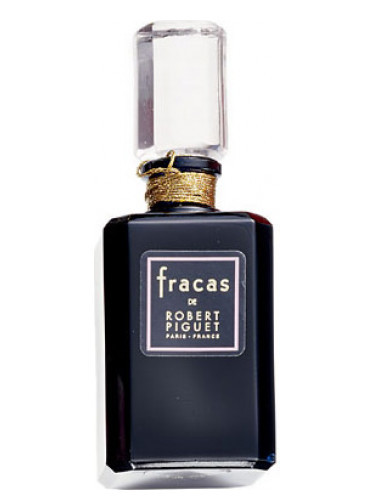 Robert Piguet Fracas - EDP 100 ml
