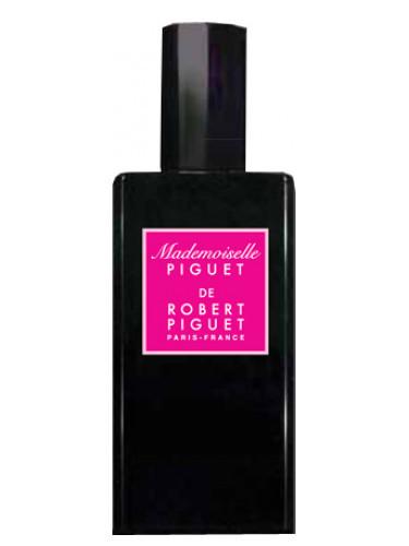 Robert Piguet Mademoiselle Piguet - EDP