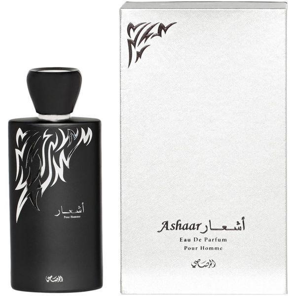 Rasasi Ashaar Pour Homme - EDP 100 ml