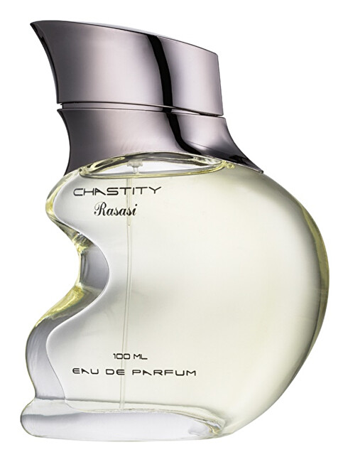 Rasasi Chastity Men - EDP 100 ml