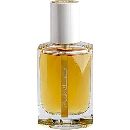 Rasasi Musk Hareer - EDP 50 ml