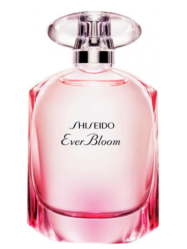 Shiseido Ever Bloom - EDP 30 ml