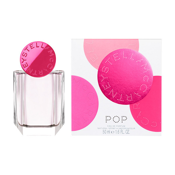 Stella McCartney POP parfumovaná voda dámska 50 ml