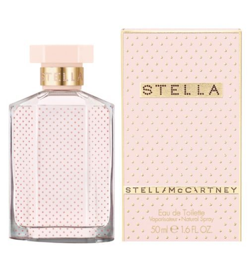 Stella McCartney Stella  EDT 30 ml