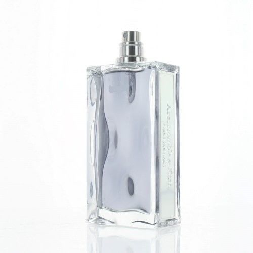Abercrombie  Fitch First Instinct  EDT TESTER 100 ml