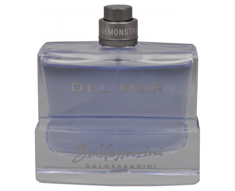 Baldessarini Del Mar - EDT - tester 90 ml