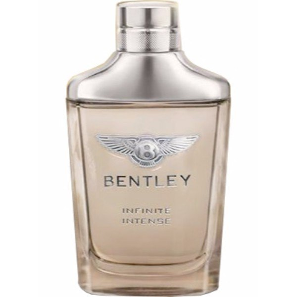 BENTLEY Infinite ntense parfumovaná voda pánska 100 ml tester
