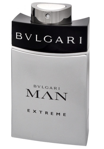 Bvlgari Bvlgari Man Extreme - EDT TESTER 100 ml