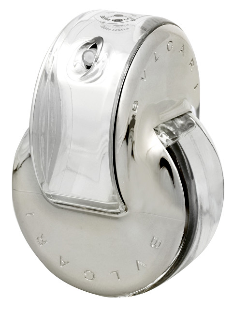 Bvlgari Omnia Crystalline toaletná voda dámska 65 ml Tester