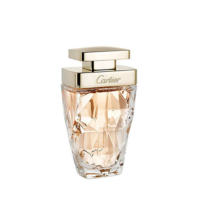 Cartier La Panthere Legere  EDP TESTER 100 ml