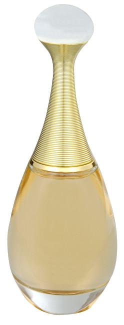 Dior J´adore - EDP TESTER 100 ml