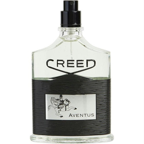 Creed Aventus  EDP TESTER 100 ml