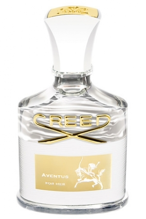 Creed Aventus For Her - EDP TESTER 75 ml