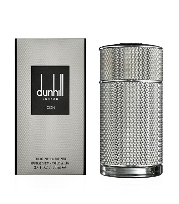 Dunhill Icon - EDP TESTER 100 ml