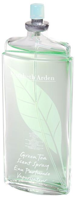 Elizabeth Arden Green Tea - EDP TESTER 100 ml