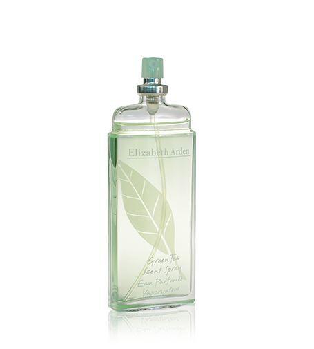 Elizabeth Arden Green Tea - EDT TESTER 100 ml