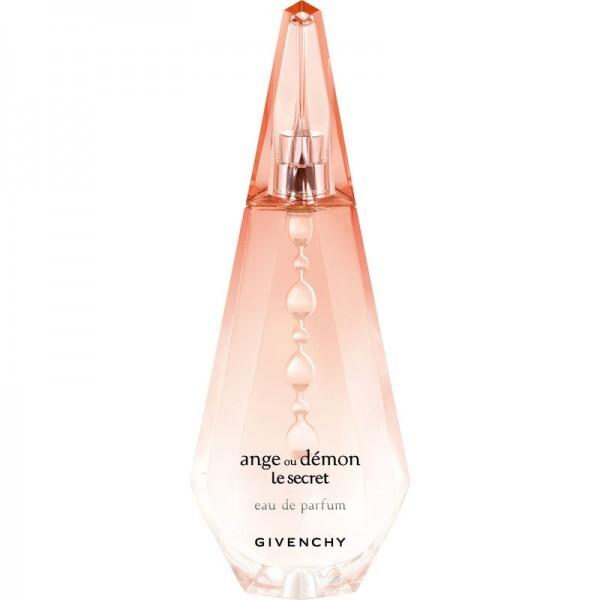 Givenchy Ange Ou Démon Le Secret (2014) - EDP TESTER 100 ml